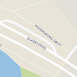 Støvlet Katrines Hus Slagelsevej 63, 4180 Sorø
